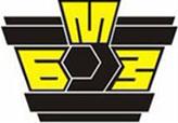 ОАО «Белорусский металлургический завод»