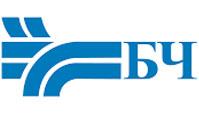РУП Минское отделение Белорусской железной дороги»