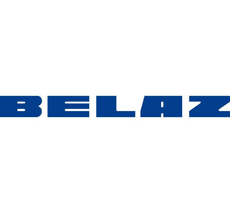 ОАО «БелАЗ»