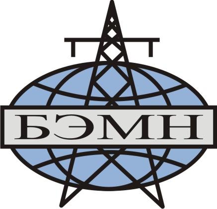 РУП «Белэлектромонтажналадка»